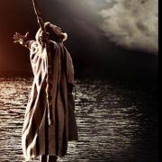 Библия / The Bible все серии