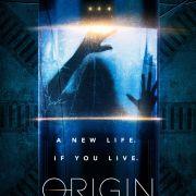 Начало (Перерождение) / Origin все серии
