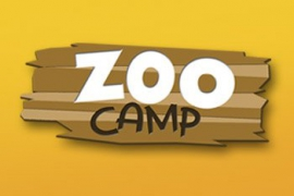 Zoocamp