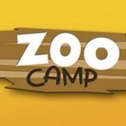 Zoocamp