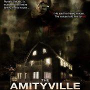 Убийства в Амитивилле / The Amityville Murders