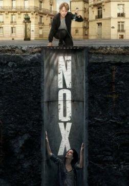 Нокс / Nox смотреть онлайн