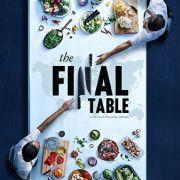На финальном столе / The Final Table все серии