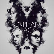 Темное дитя / Orphan Black все серии