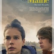 Мэн / Maine