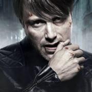 Ганнибал / Hannibal все серии