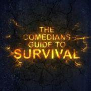 Руководство по выживанию для комиков / The Comedian's Guide to Survival