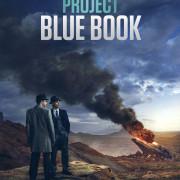 Проект засекречен / Project Blue Book все серии