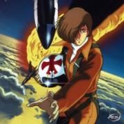 Зона 88 / Area 88 OVA все серии