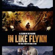 Подобно Флинну / In Like Flynn