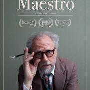 Маэстро / The Maestro