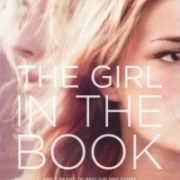 Девушка в книге / The Girl in the Book