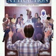 Ненормальное влечение / Abnormal Attraction