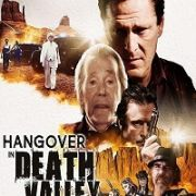Похмелье в Долине Смерти / Hangover in Death Valley