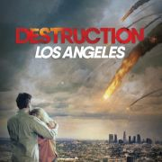 Извержение: Лос-Анджелес /  Destruction Los Angeles