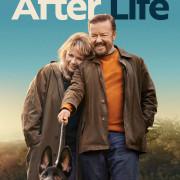 После жизни / After Life все серии