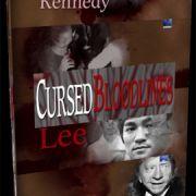 Родовые проклятья / Cursed Bloodlines все серии