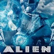 Инопланетное оружие / Alien Warfare
