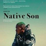 Родной сын / Native Son