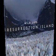Дикая природа: Остров Воскресения / Wild Life: Resurrection Island
