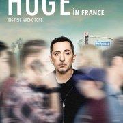 Популярен во Франции /  Huge in France все серии
