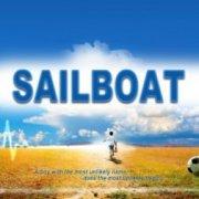 Мальчик по имени Парусник  / A Boy Called Sailboat