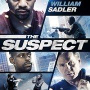 Подозреваемый / The Suspect