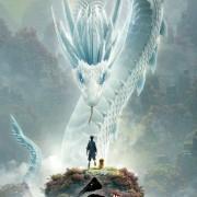 Белая Змея: Происхождение / Bai She: Yuan Qi все серии