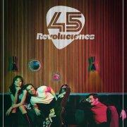 45 революций / 45 Revoluciones все серии