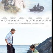 Убийства на Сандхамне / Morden i Sandhamn все серии