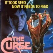 Проклятие / The Curse