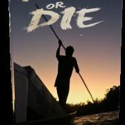 Рыба или смерть. Северные монстры / Fish or Die