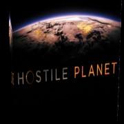 Враждебная планета / Hostile Planet все серии