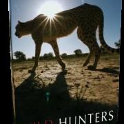 Дикие охотники. Медведи / Wild Hunters. Bears