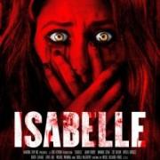 Изабель / Isabelle