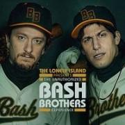 Неизвестный случай с братьями Баш / The Unauthorized Bash Brothers Experience