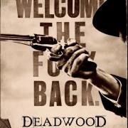 Дэдвуд  / Deadwood