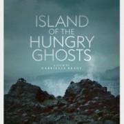 Остров голодных призраков / Island of the Hungry Ghosts