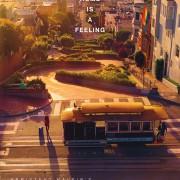 Городские истории / Tales of the City все серии