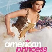 Американская принцесса / American Princess все серии
