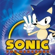 Ёж Соник / Sonic the Hedgehog все серии
