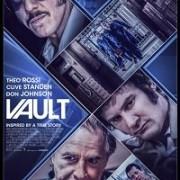 Хранилище / Vault