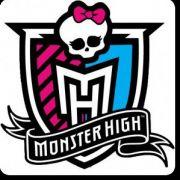 Школа монстров / Monster High все серии