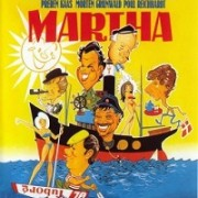 Марта / Martha