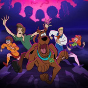 Скуби-Ду и угадай кто? / Scooby Doo and Guess Who? все серии
