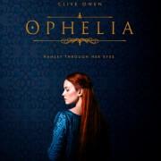 Офелия / Ophelia