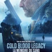 Холодная кровь: Наследие / Cold Blood Legacy