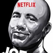 Джо Роган: Странные времена / Joe Rogan: Strange Times