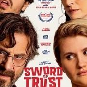 Меч республиканцев / Sword of Trust