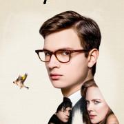 Щегол / The Goldfinch